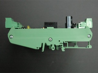 RS422 Repeater 1:4